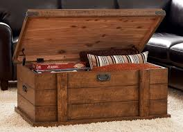 storage trunk coffee table storage trunk coffee table decorating ideas pinterest trunk