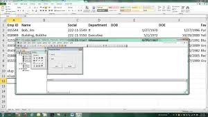 getting the last row in excel the most common mistake speed tip