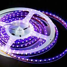recessed lighting best 10 led recessed lighting ideas led