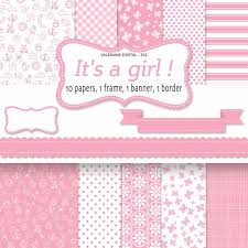 or free baby shower borders printable candy bar wrappers