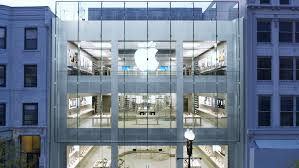 report apple retail stores full of window shoppers ars technica