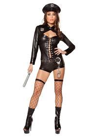 buy prisoner of love prisoner costume from costume shop com