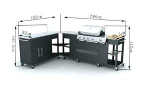 cuisiner avec barbecue a gaz cuisine barbecue gaz recette de cuisine au barbecue a gaz