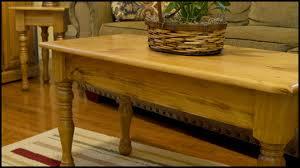 Dining Table Kit Dining Table Kits Wooden Table Base Kits Smart Furniture