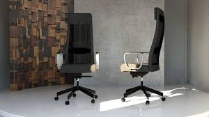 study table and chair ikea ikea markus office chair and office table pack 3d model