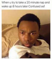 Funny Confused Memes - 60 of today s freshest pics and memes memes humor texts and text