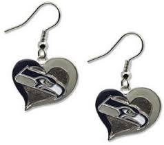black friday earring amazon deals updated seahawks fan gear deals amazon