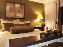 cool bedroom designs for small rooms glossy dark gray flooring