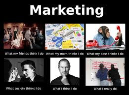 What I Think I Do Meme - 128 best uthinkido images on pinterest do what perception and desks