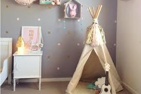amenagement chambre bébé deco chambre enfant archives jep bois