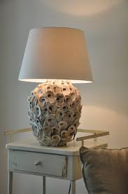 this lamp too please my beach house pinterest shell