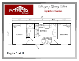 Model Home Furniture For Sale In Houston Tx Dallas Luxury Cottage Houston Tx Cottage Homes For Sale