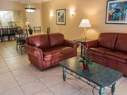 3 Bedroom Resort In Kissimmee Florida Westgate Lakes Resort 5 Star 3 Bedroom 3 Bath Vrbo