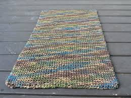 Washable Kitchen Rug Runners Kitchen Rug Runners Washable Full Image For Outstanding Washable