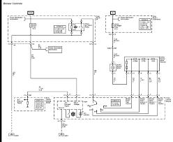 chevy c5500 fuse box location wiring diagram simonand