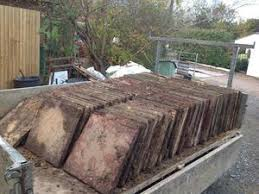Patio Slabs For Sale Paving Slabs For Sale Friday Ad