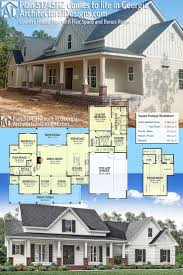 house plans farmhouse country best 25 modern farmhouse plans ideas on pinterest farmhouse