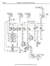 diagrams 867547 jeep cj5 wiring head light u2013 1971 jeep headlight