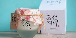 dr jart ceramidin liquid and cream beauty for brekkie