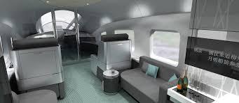 n p industrial design gmbh train interior design concepts