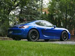 blue porsche spyder pics of a 981 boxster s gts or spyder with black wheels and