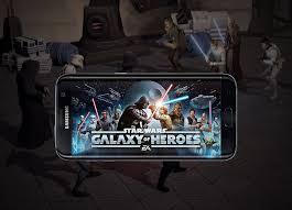 fido samsung galaxy s7 32gb smartphone titanium silver 2 year