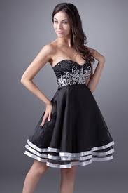 stores with formal semi formal dresses massachusetts ma