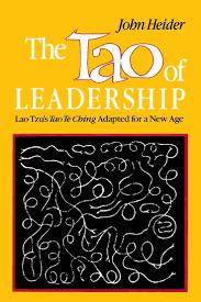 15 best lao tzu images on pinterest lao tzu quotes laos and tao
