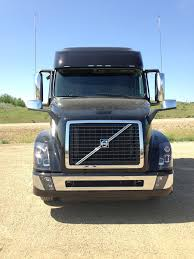 2016 volvo trucks for sale 2016 volvo black vnl 730 gn929794 best truck stop service
