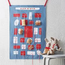 christmas advent calendar for women interior design