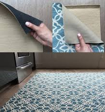 machine washable cotton area rug all about rugs recycled fabulous