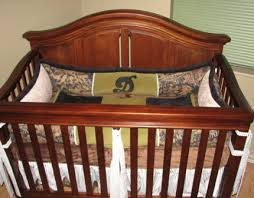 Camouflage Crib Bedding Sets Custom Baby Bedding Crib Sets S Boy S Children Custom