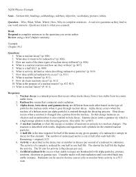 Resume For Someone With One Job by Sq3r Physics Example1342 Thumbnail 4 Jpg Cb U003d1422617521