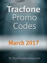 best black friday tracfone deals list of covers for tracfone smartphones just cool stuff pinterest