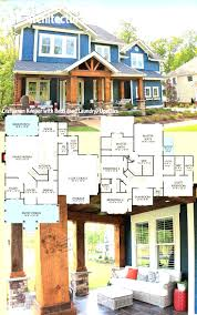 best 20 house plans ideas on pinterest craftsman home tearing 5