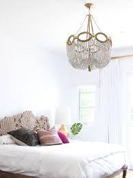 185 best l i g h t i n g images on pinterest bedroom ideas home