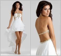 white graduation dresses for 8th grade 8th grade graduation dresses white dress images