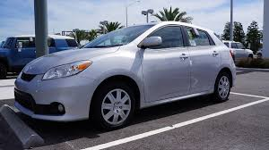 wills toyota used cars used toyota matrix will arrive at toyota of clermont