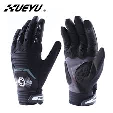 best motocross gear best motocross gloves promotion shop for promotional best