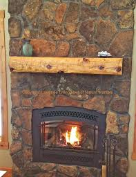 wooden fireplace mantel shelves rustic wood fireplace mantel shelf best rustic fireplace mantels ideas on brick