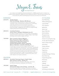 Architectural Drafter Resume Resume U2014 Megan Freas