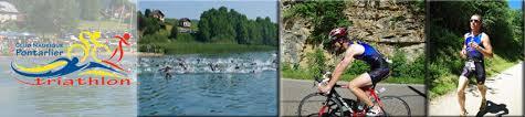 bureau pontarlier présentation des membres du bureau pontarlier triathlon