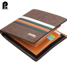 Sho Wallet qoo10 new designer leather wallet wallets luxury clutch wallet