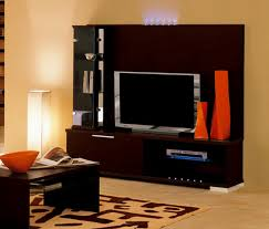 tv unit design ideas india video and photos madlonsbigbear com