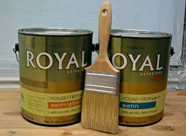 best new exterior paints royal exteriors by ace consumer