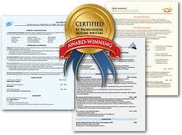 food expeditor resume amazon com resumemaker professional deluxe 19 download software