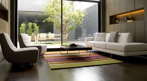 Modern Furniture Sale by Tampa Bay U0027s Source For Contemporary Furniture