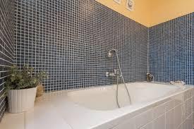 chateauneuf en auxois chambre d hotes chambre d hôtes n 21g1267 à vandenesse en auxois côte d or
