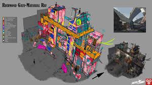 100 home design story jugar online amazon com city play