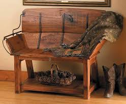 8 best carriage seats images on pinterest benches antique bench
